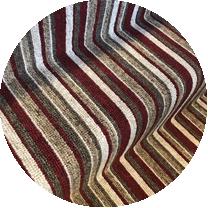 minicarpet
