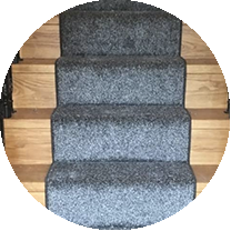 ministairs